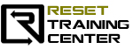 Reset Training Center